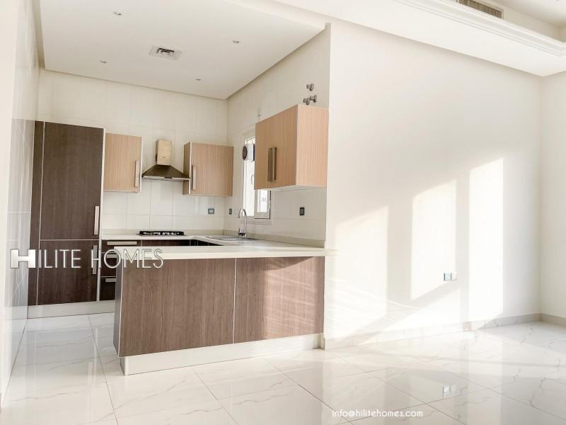 Modern and Spacious 1 Bedroom Apartment For Rent, Jabriya