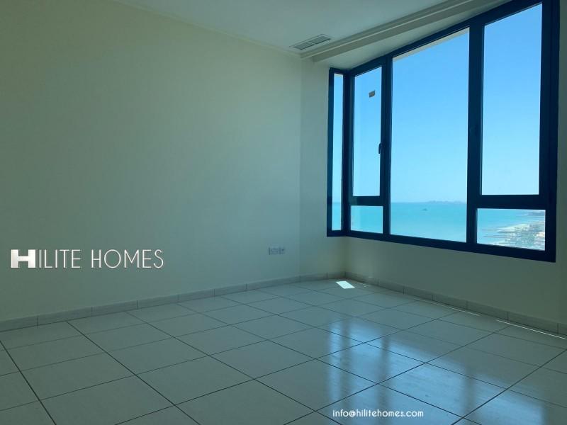 Elegant Apartment for rent in Salmiya