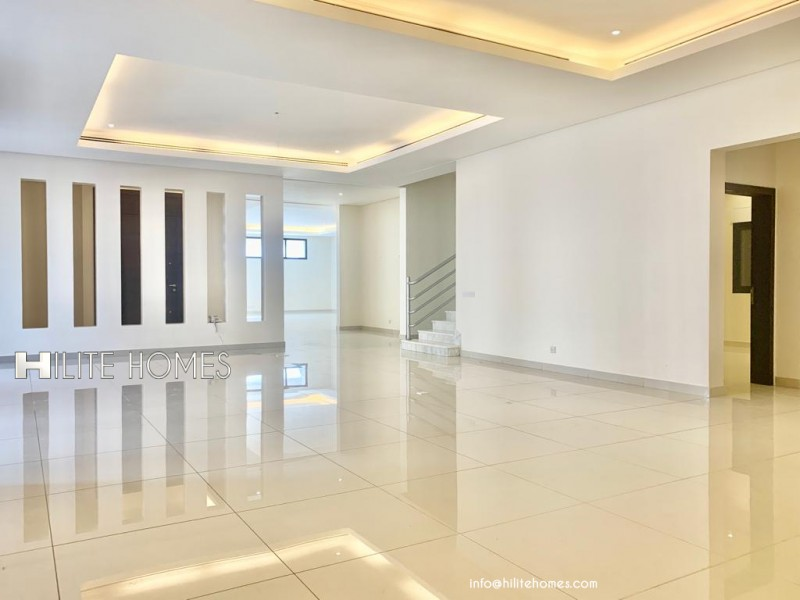 Beautiful villa for Rent in Salwa