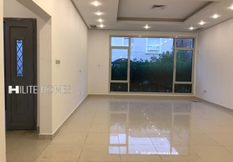 Villa with pool for rent, Zahra