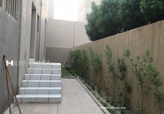 Villa for rent in Shuahada, kuwait