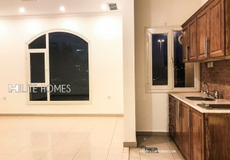 3 Bedroom flat Hilite Homes (24)