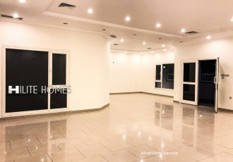 3 Bedroom flat Hilite Homes (7)