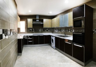 two bedroom apartment kuwait (18)