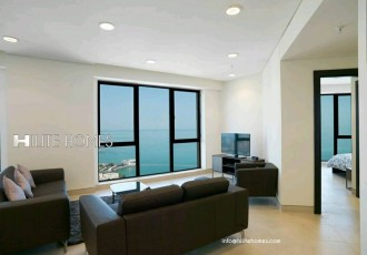 furnished flat for rent kuwait (10)