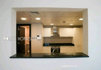 furnished flat for rent kuwait (11)