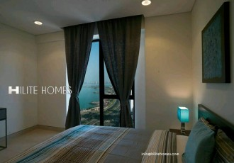 furnished flat for rent kuwait (1)
