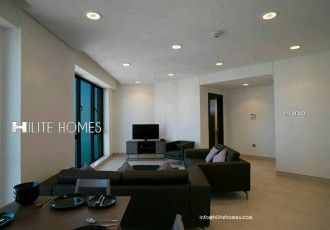 furnished flat for rent kuwait (8)
