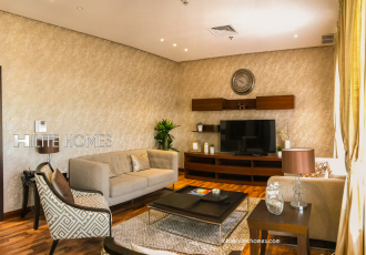 Apartment-for-rent-in-Kuwait-(7)