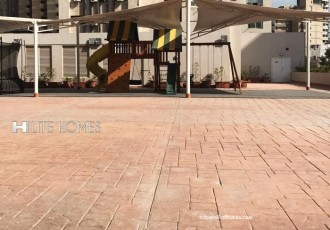 https://www.hilitehomes.com/residential/ad/apartment-for-rent-in-kuwait,22/shaab,39l/two-bedroom-apartment-for-rent-in-shaab,131