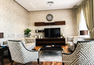 Apartment-for-rent-in-Kuwait-(12)