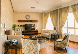 Apartment-for-rent-in-Kuwait-(6)