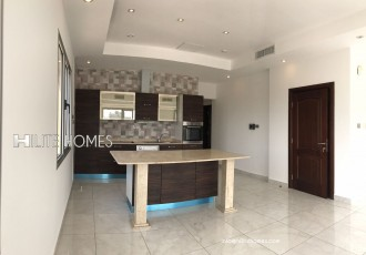 Apartment for rent in Kuwait  abul Hassania Hilite Homes  (2)