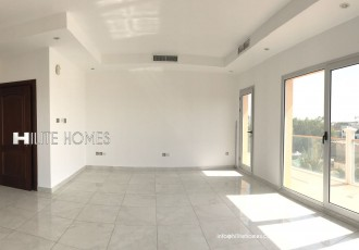 Apartment for rent in Kuwait  abul Hassania Hilite Homes  (3)