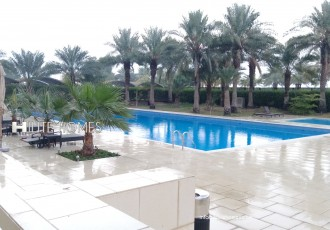 3 Bedroom Apartment For Rent in Salmiya, Hawally