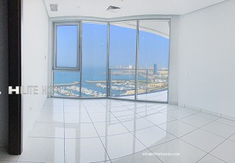 luxury apartment Hilite Homes Real Estate Company (5)