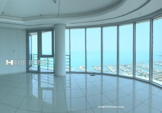 Luxury Apartment in shaab Kuwait  (1)