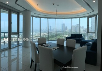 Luxury Apartment in shaab Kuwait  (2)