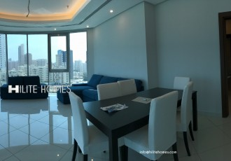Luxury Apartment in shaab Kuwait  (4)