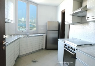Luxury Apartment in shaab Kuwait  (5)