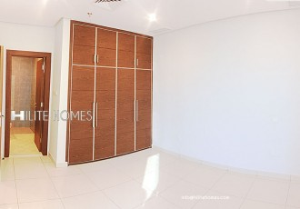 Luxury Apartment in shaab Kuwait  (6)