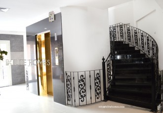 apartment for rent in Kuwait (8)