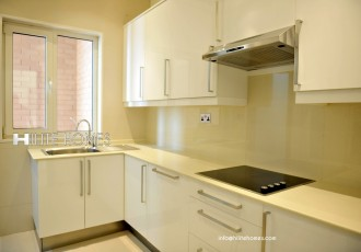 3 Bedroom Apartment For Rent, near Boulevard park,Salmiya