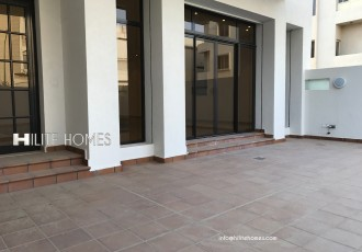 4 Bedroom Villa For Rent in Salam, Hawally