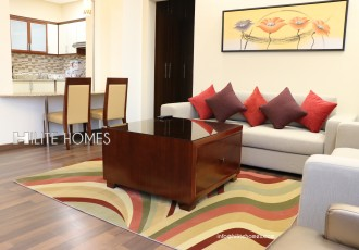 furnsihed apartment for rent in kuwait (10)