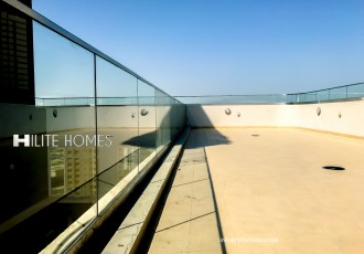 apartment for rent in kuwait (4)