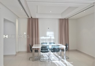 Spacious 3 Bedroom Furnished Apartment For Rent,Fintas