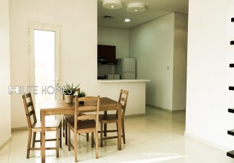 Apartment for rent in Kuwait (10)