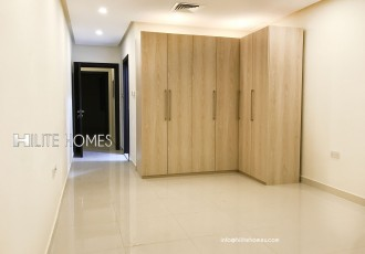 villa for rent in kuwait (12)