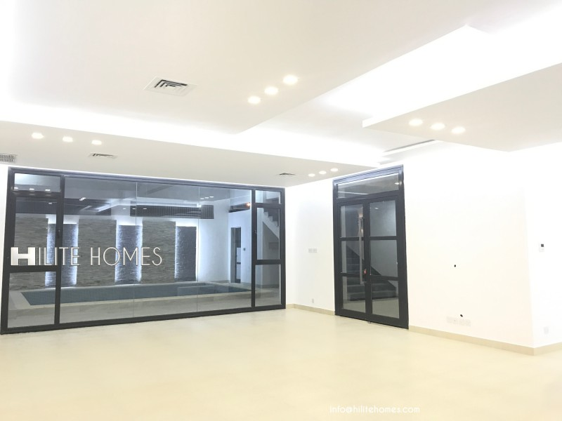 3 Bedroom Apartment For Rent in Abu Futaira, Mubarak Al-Kabeer