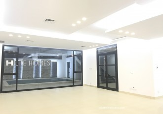 floor for rent in abu fatira (3)