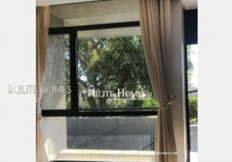 5 Bedroom Villa For Rent in Rumaithiya, Hawally