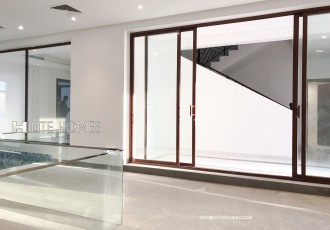 Brand New 5 bedroom Villa For Rent in Funaitees, Kuwait