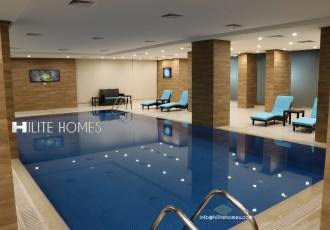 furnished apartments for rent in kuwait (1)