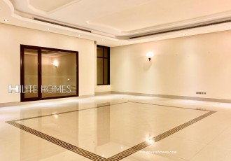 4 Bedroom Floor For Rent in Fintas, Ahmadi