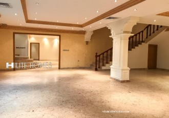 villa for rent in jabriya (2)