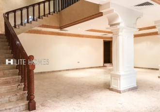 villa for rent in jabriya (4)