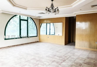 villa for rent in jabriya