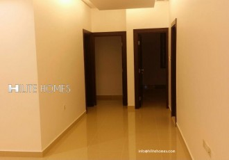 apartment for rent in Rumaithya (10)
