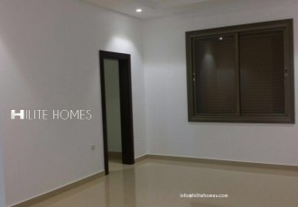 apartment for rent in Rumaithya (4)