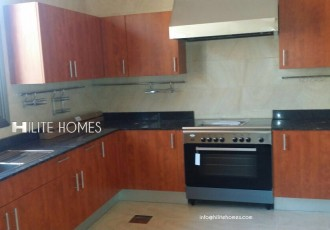 apartment for rent in Rumaithya (6)