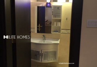 Apartment for rent in Mangaf (2)
