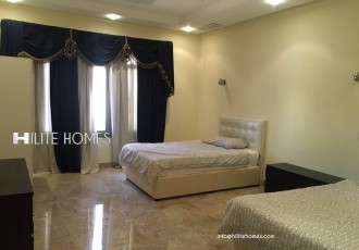 Apartment for rent in Mangaf (4)