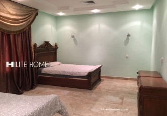 Apartment for rent in Mangaf (6)