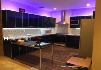 Apartment for rent in Mangaf (7)