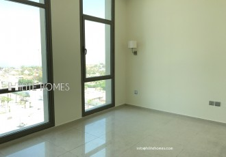 apartment in shaab hilite homes (13)